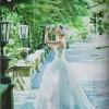 結婚準備2015_3