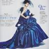 ドレス2015春夏_9